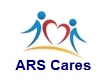 ARS Cares
