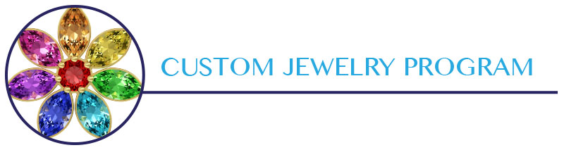 CUSTOM-JEWELRY-PROGRAM