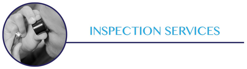 INSPECTION-SERVICES
